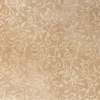 Fehn Damasco Beige 47,5*47,5