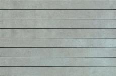Reflex Grey Stave 30*45