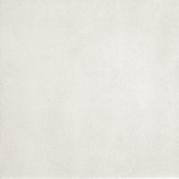 Il 600  13458 Bianco 44,4*44,4 RET