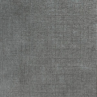 Il 600  13462 Bernini 44,4*44,4 RET